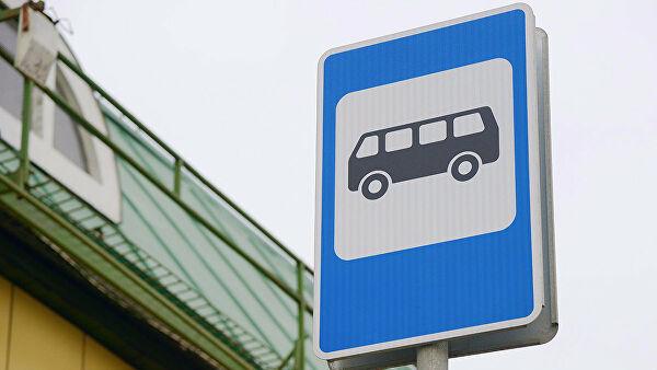 Опубликован график движения автобусов на новогодние праздники