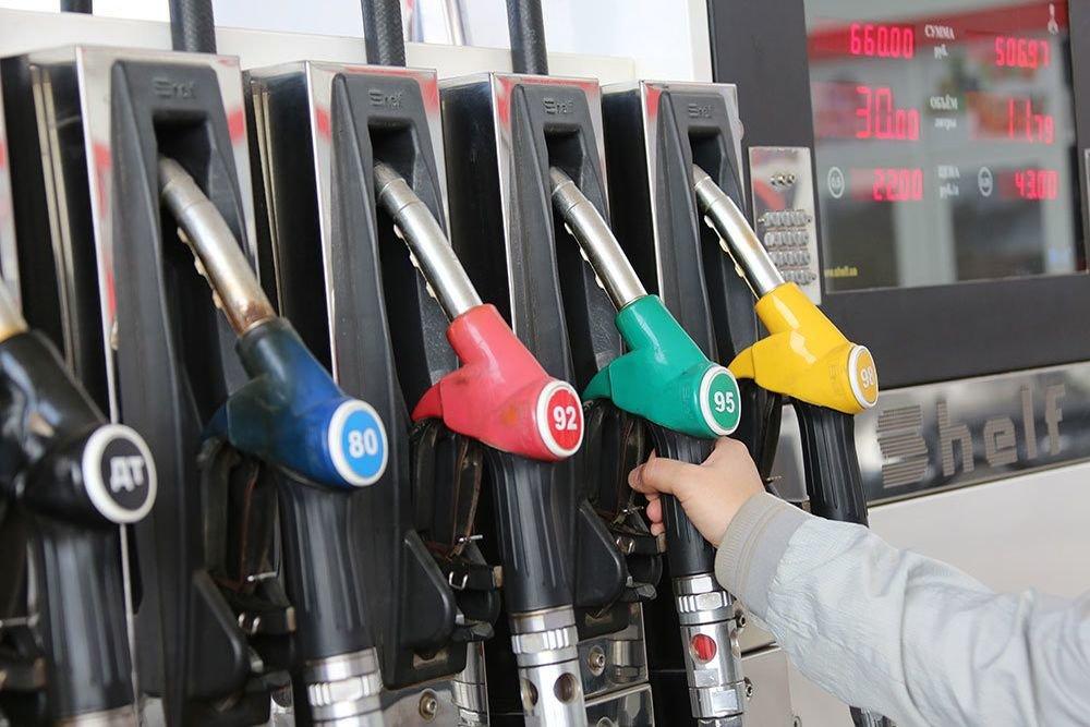 Ртищевская АЗС попала на карту заправок, торгующих некачественным топливом