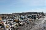 """Жители Ртищева организовали сбор подписей против """"мусорной реформы"""""""