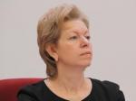 На главу Минздрава Саратовской области завели уголовное дело