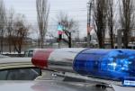 В Ртищеве сбили женщину, переходившую дорогу в неположенном месте