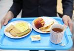 Область повысит компенсацию за школьное питание