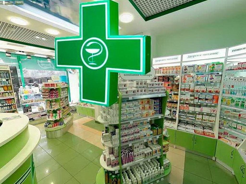 Президент призвал лишать аптеки лицензии за превышение цен