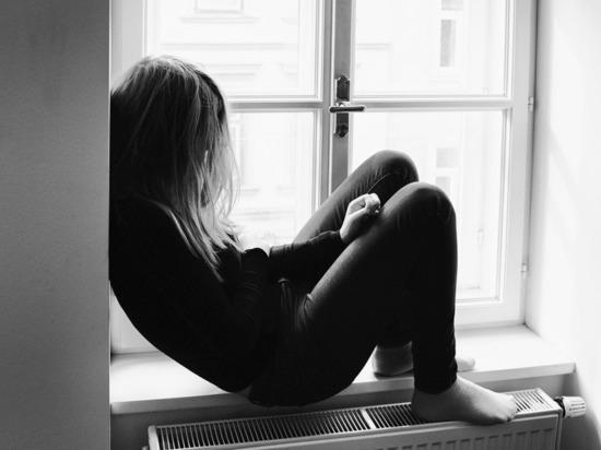 У ртищевских подростков наблюдаются депрессивные настроения