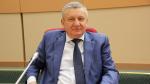 Александр Санинский рассказал, как удалось сэкономить 70 млн рублей в бюджете