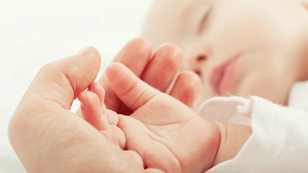 Депутаты приняли поправки в закон о материнском капитале