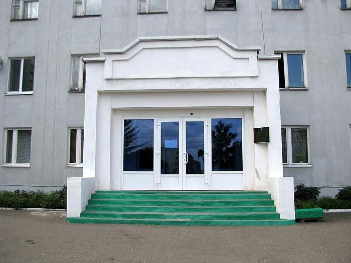 В Ртищевском районе объявлено начало месячника по благоустройству