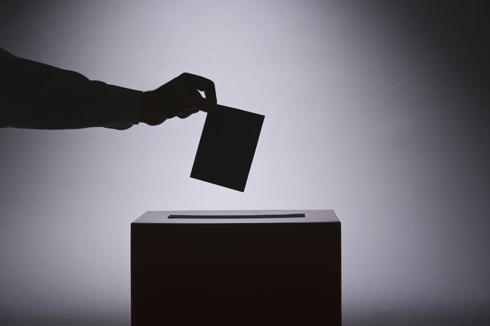 Голосование по поправкам в Конституцию переносится на лето