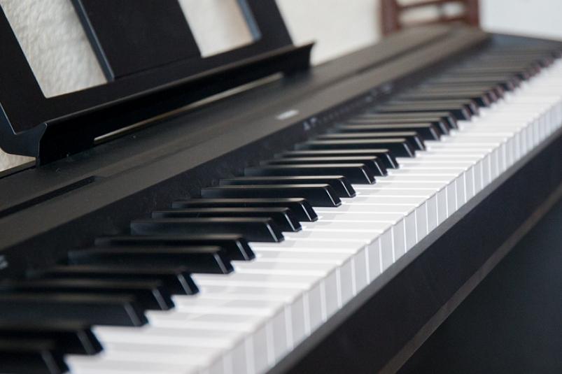Ртищевская школа искусств получит новые музыкальные инструменты