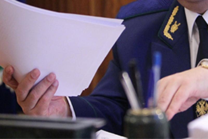 Комиссия по делам несовершеннолетних работала с нарушениями