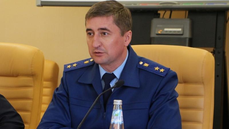 Прокурор области недоволен работой Роспотребнадзора