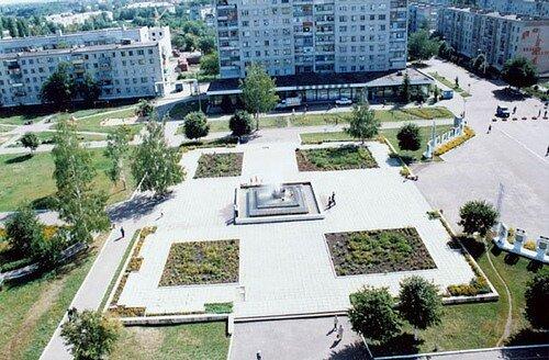 Ртищево получит более полутора миллионов рублей на местные инициативы