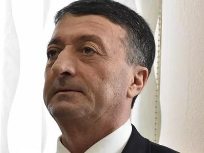 Почетного адвоката Даврешяна задержали по подозрению в мошенничестве
