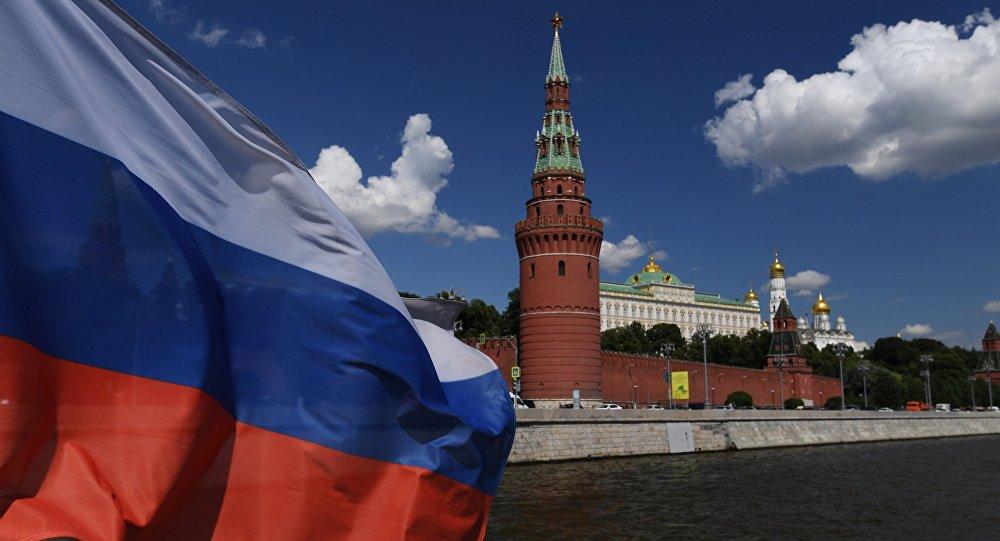 В Кремле посчитали итоги голосования по Конституции триумфом