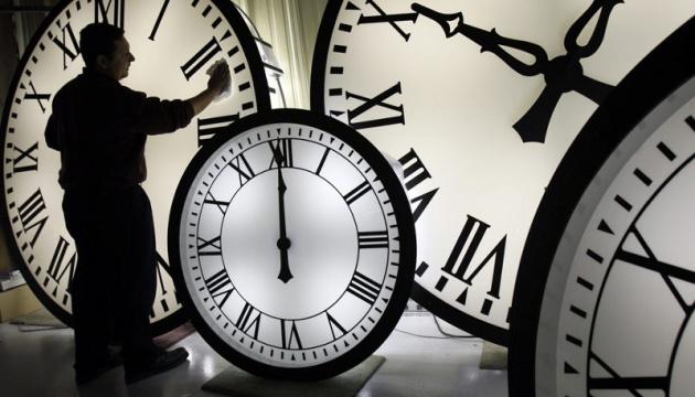 Волгоградцы намерены вернуть московское время