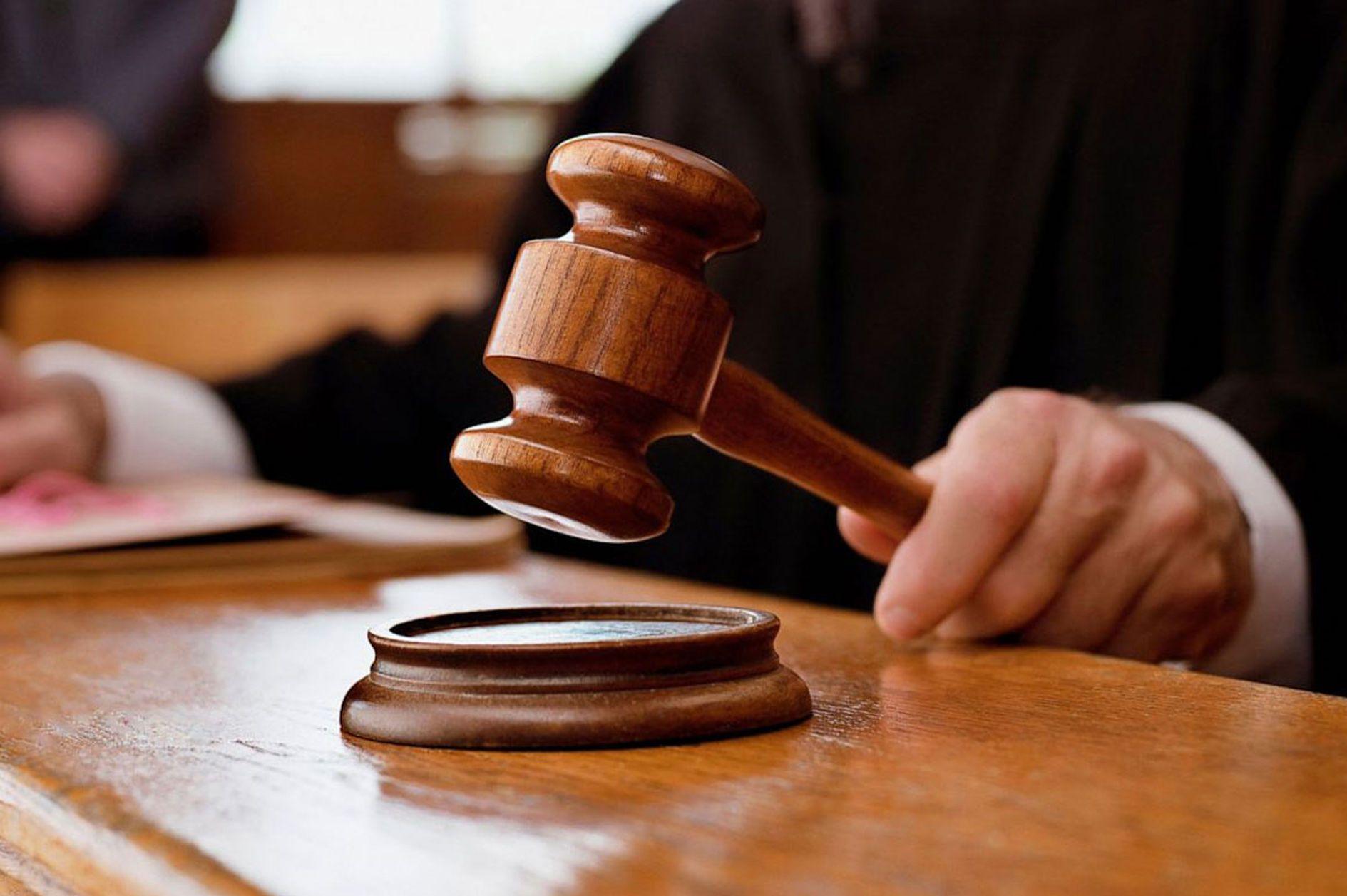 Жительнице Ртищева вынесен приговор за хищение 430 тыс. рублей