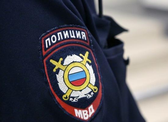 Ртищевский район попал в число самых криминальных