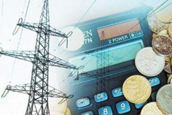 «Ртищевский водозабор» в лидерах по долгам за электроэнергию