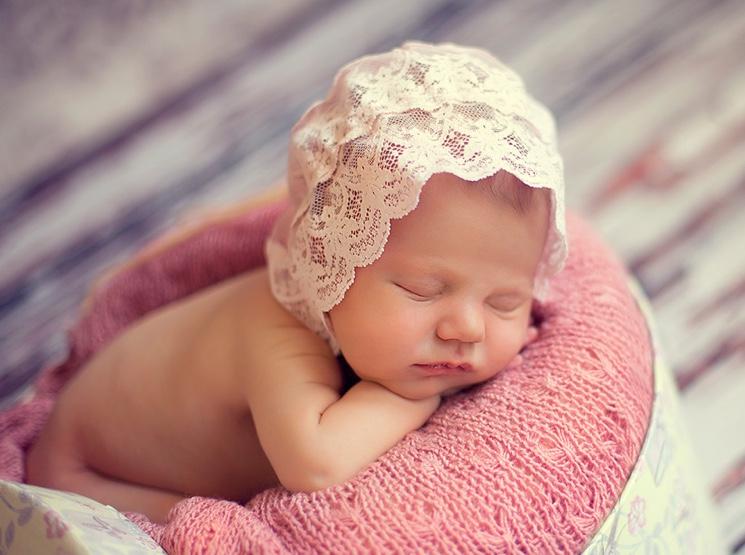 Работники ЗАГСов области рассказали о необычных именах новорожденных