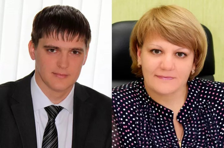Журналисты удивились публикации подробной биографии ртищевских чиновников