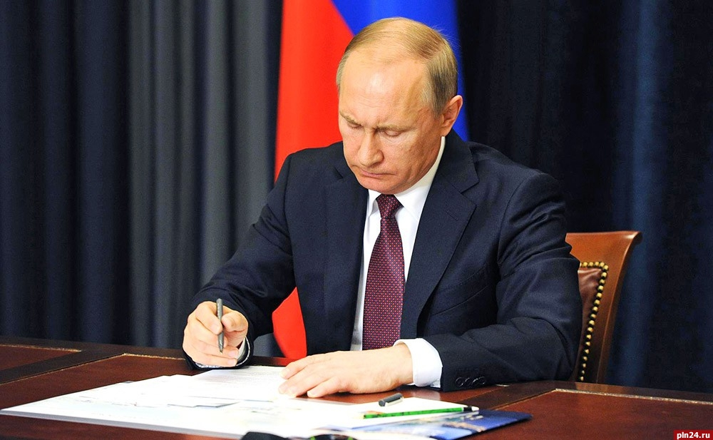 Подписан закон об отраслевых системах оплаты труда бюджетников