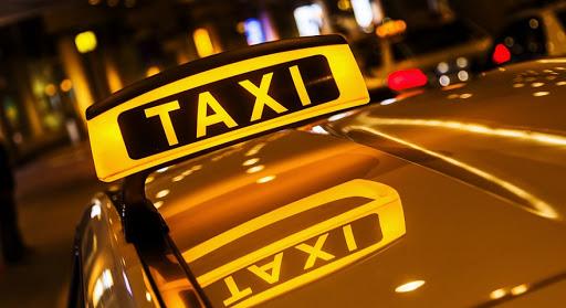 Подведены итоги оперативно-профилактического мероприятия «Такси»