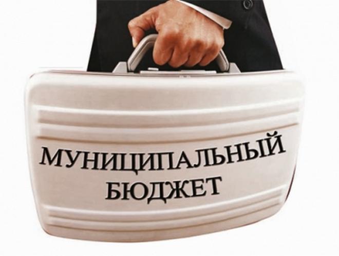 В администрации района обсудили бюджет на 2021 год