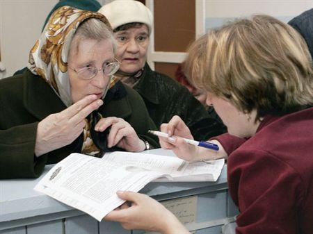 В Саратовской области нет средств на дополнительную помощь льготникам