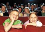 Детям до 16 лет запретили группами посещать театры и цирк