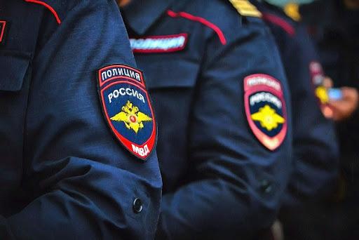 Полиция напоминает жителям о мерах профилактики мошенничества