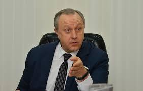Валерий Радаев призвал не допускать роста цен на продукты