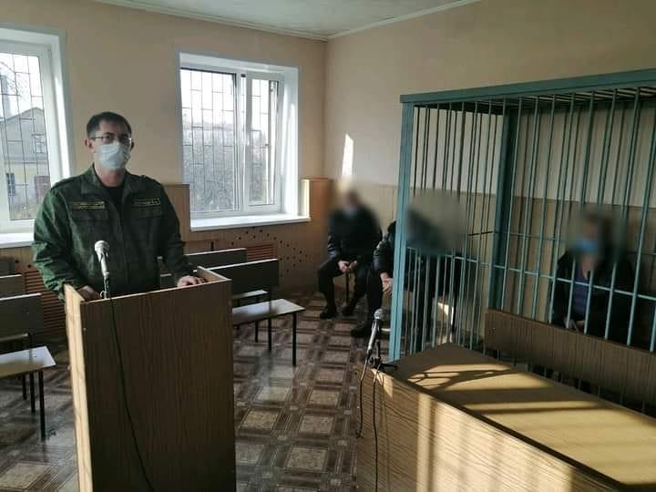 Сбившая насмерть ребенка жительница Ртищева предстанет перед судом