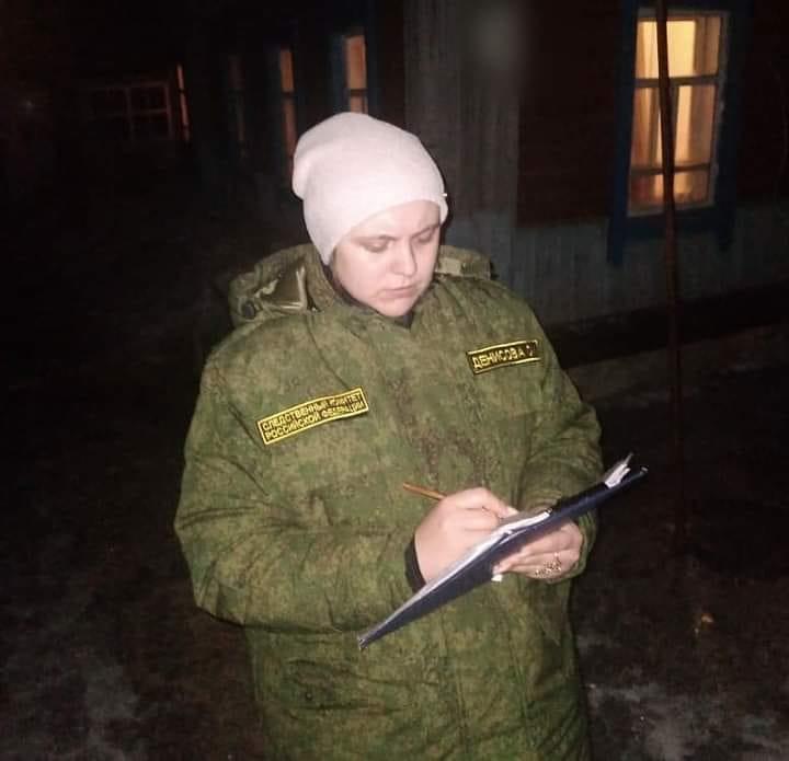 В селе Аркадакского района умерла 5-месячная девочка
