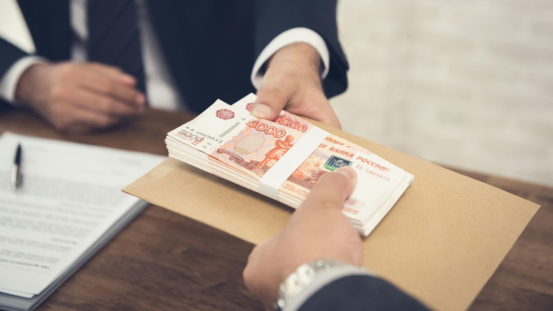 Региональный Фонд капремонта планирует брать кредит на полмиллиарда рублей