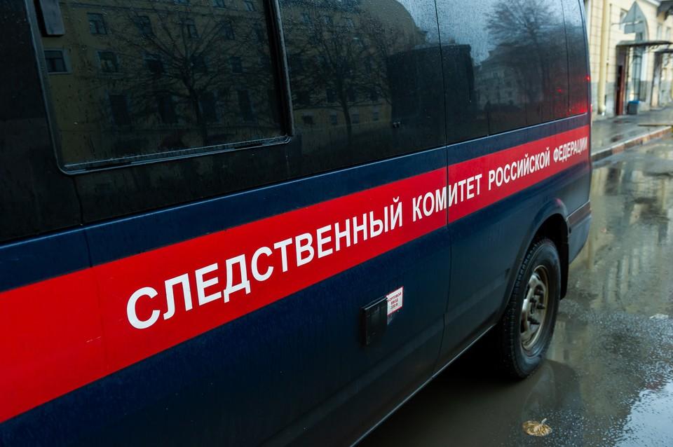 Супруги найдены мертвыми в своем доме в с. Урусово