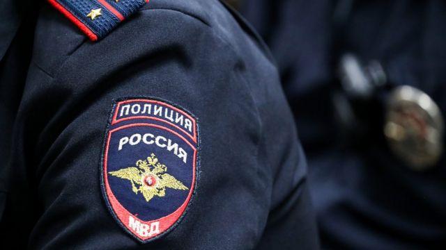 Полиция рассказала о наиболее распространенных способах совершения преступлений