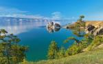 Жители России предпочитают отдыхать на территории страны