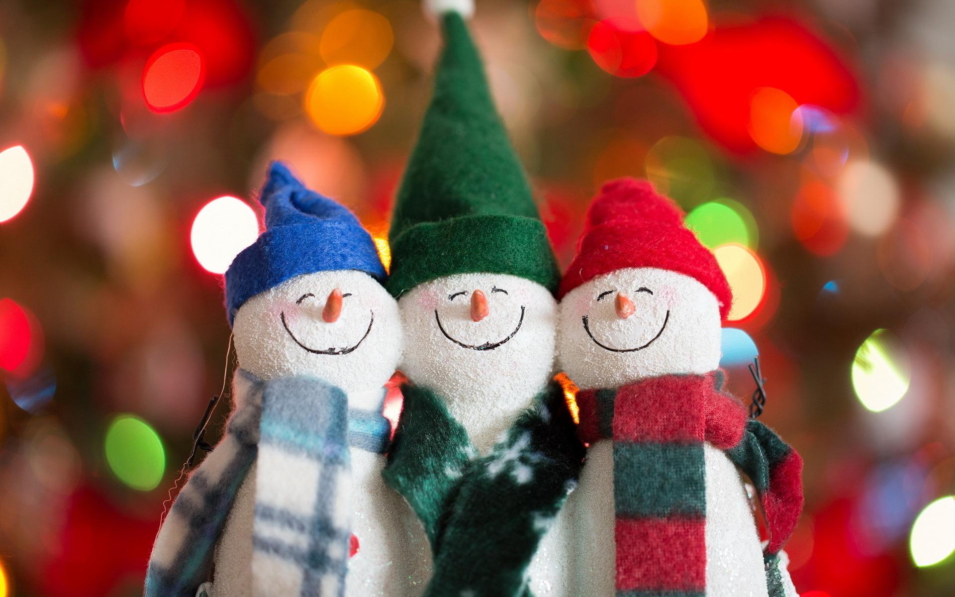 Стали известны сроки новогодних каникул в 2022 году