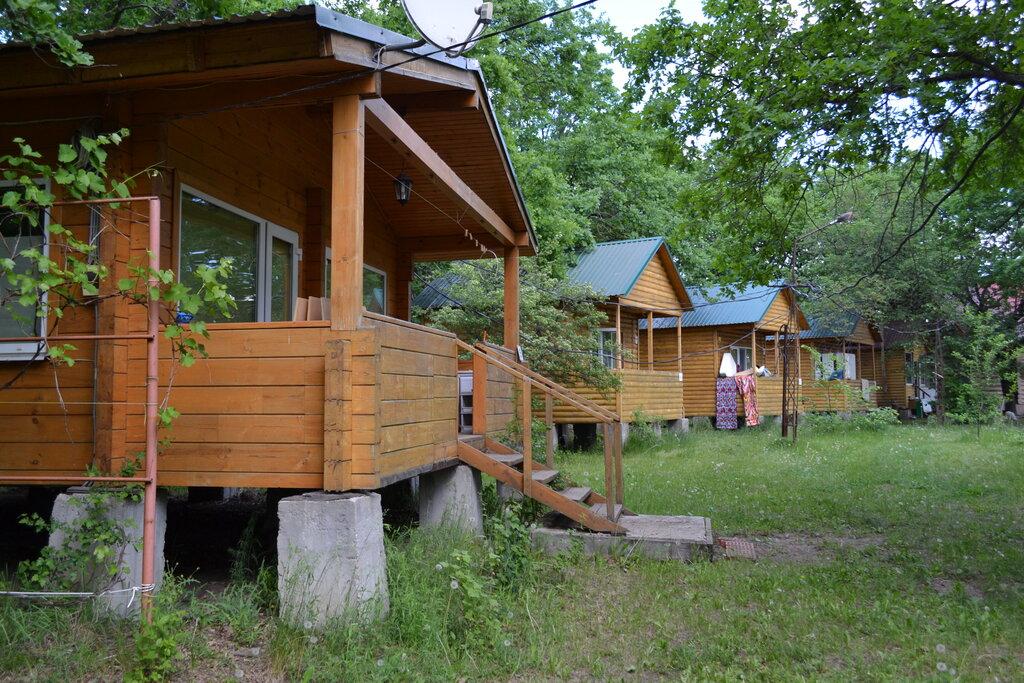 Ртищевский район предлагает самый бюджетный отдых в Саратовской области