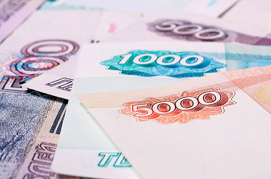Заместитель главы ртищевской администрации оштрафован на 3 тысячи рублей