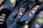 Полиции требуется водитель и инженер по связи