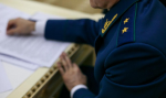 """Прокуратура заставила """"Жилцентр"""" отремонтировать многоквартирный дом"""